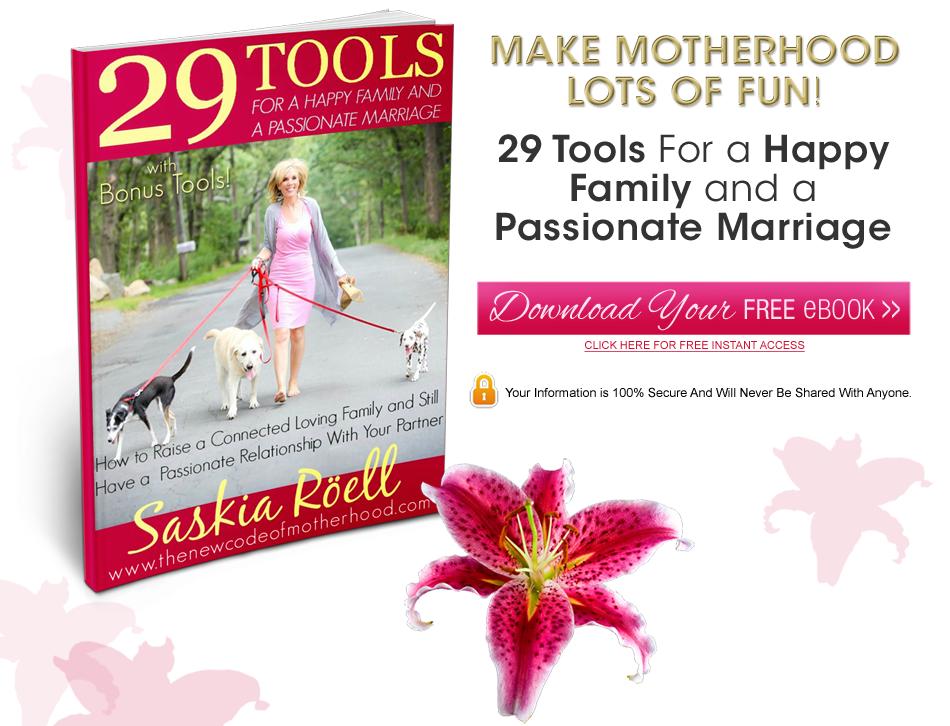 Aug5 950px LeadPage For Saskia Book Entire OptIn graphic