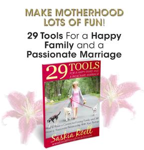 29-Tools